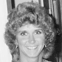 Janet E. <i>Neville</i> Grasberger