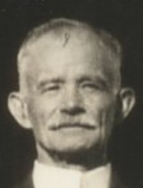 Lewis Cavender Kees
