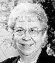 Norma Lou <i>Bartz</i> Slanger