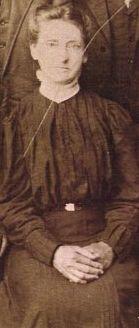 Roanah Susan <i>Lee</i> Ringwald