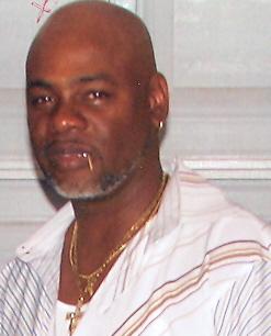 Alton Fella Hamlin, Jr