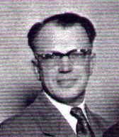 Boyd Sparks Jones