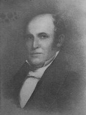 Samuel McKean