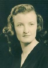 Margaret Catherine <i>Hartnett</i> Marley