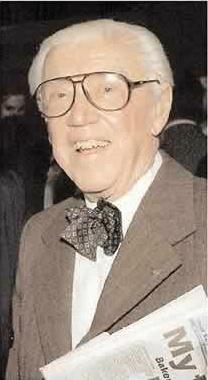 Ronald Raymond Boland