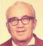 Bennie Franklin Bf Sinclair, Sr