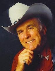 Herschel Speedy Haworth, Jr