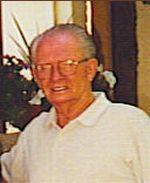 Melvin Charlie Anders