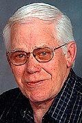Roger Raymond Hoffman