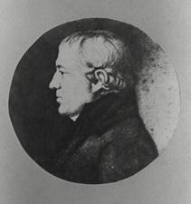 Richard Bassett (1745 - 1815) - Find A Grave Memorial