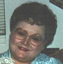 Lynda <i>Massengill</i> Schoonmaker