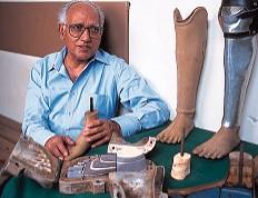 Dr Pramod Karan Sethi