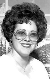 Debra Lynn <i>Tiffany</i> Osborne