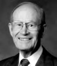 Dennis Gilbert Hadlock