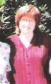 Elaine Kay <i>Romick</i> Carroll
