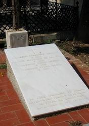 Bernardo Ferr�ndiz Badenes