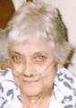 Dixie A. <i>Niven</i> Elmerick