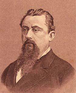 Olegario V�ctor Andrade