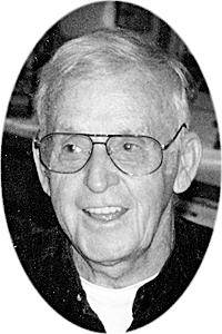 Raymond L. Armstrong