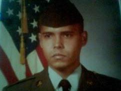 Sgt Ramon A. Acevedo-Aponte