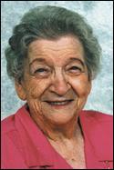 Helen L. <i>Gardner</i> Berry