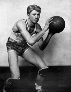 Bob Harrisburg Houdini Davies