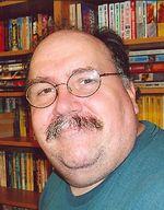James C. Jim Trout