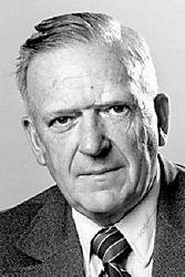 Walter L Moran