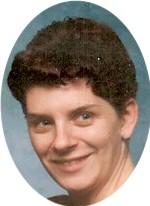 Marcie N. <i>Hardie</i> Atkinson