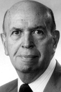 William Roy Draffen, Sr
