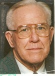 Laurel G. Crick