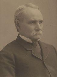 Ethelbert Barksdale