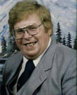 Gene Wayne Cullum