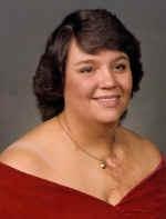 Cynthia Jan Cindy <i>Stringer</i> Stone