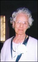 Lucille M. <i>Wilson</i> Barden
