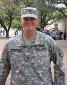 Sgt Phillip R. Anderson
