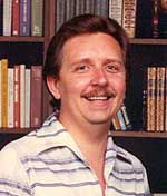 Emery Lee Prickett