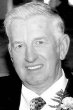 Ronald Christian Fauth