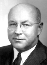 Wendell M. Stanley