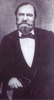 Dr Eduardo Acevedo