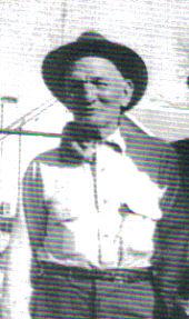 Henry Alfred DeViney