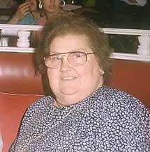 Barbara L. <i>Beede</i> Bona