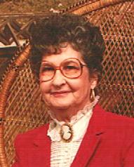 Marjorie <i>Malone</i> Jordan