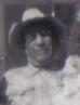 Placido Quintana