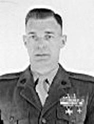 George F. Gilbert, Jr