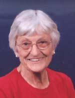 Esther L <i>Rosetta</i> Battani