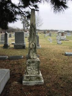 Henry Lyman Osborn