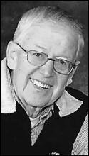Harry G Barnes