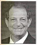 Joseph J Mo Milazzo