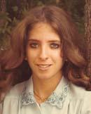 Kathleen Gail <i>Traxler</i> Leonpacher